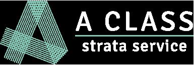 A Class Strata Services